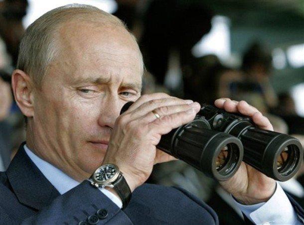 Проведение военной операции: специалист предрек Украине решение конфликта наДонбассе