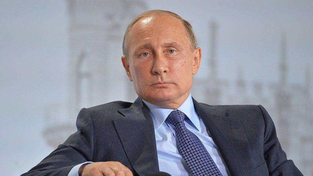 Експерт вказав на небезпечний план Путіна на Донбасі