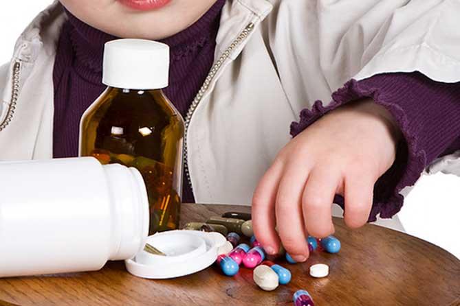 Як позбутися кашлю у дитини: дієві методи