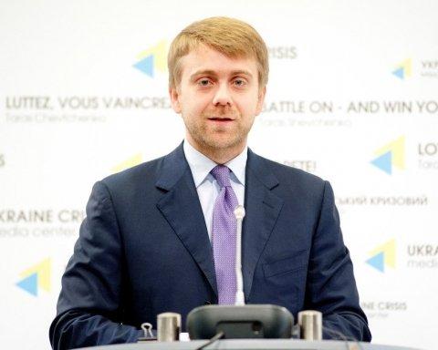 Дорогі авто і розкішні квартири: статки київського судді показали українцям