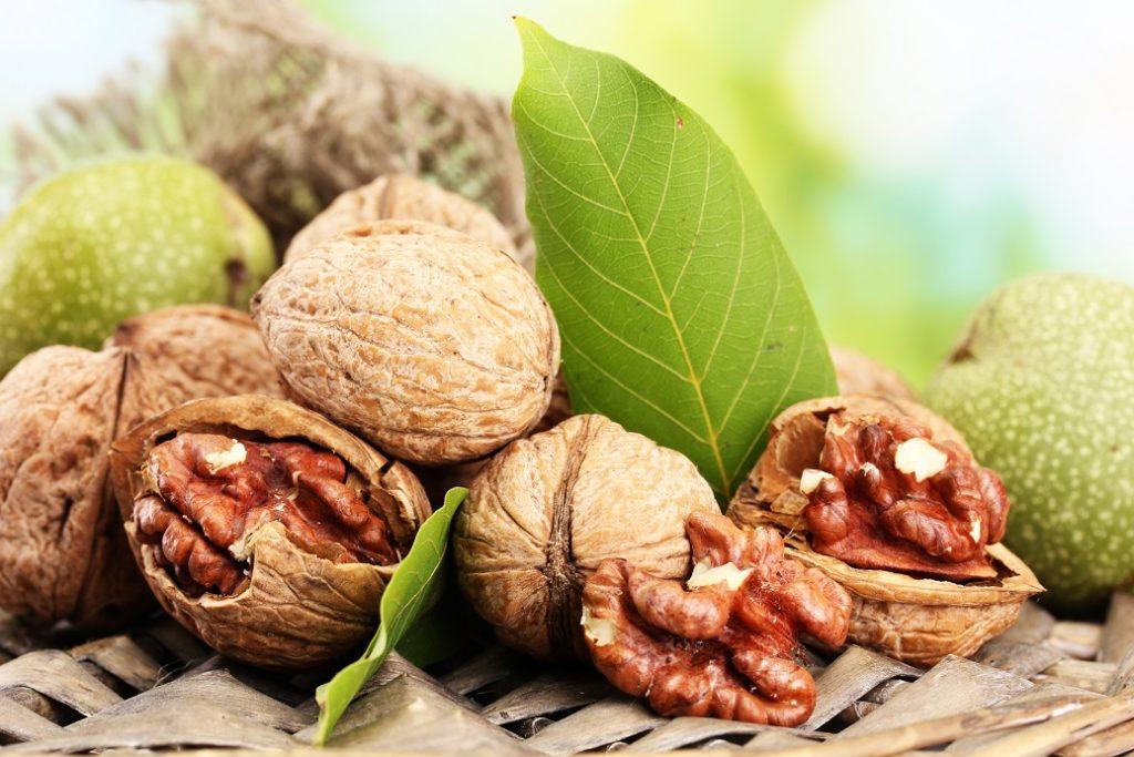 Знакомый всем продукт поможет снизить «плохой» холестерин