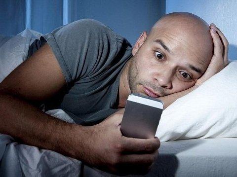 Что и почему категорически не стоит делать перед сном