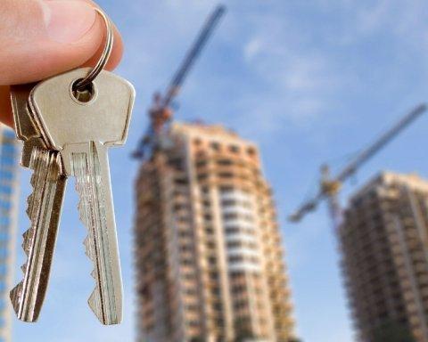 Українцям на замітку: вартість квартир може рекордно обвалитись