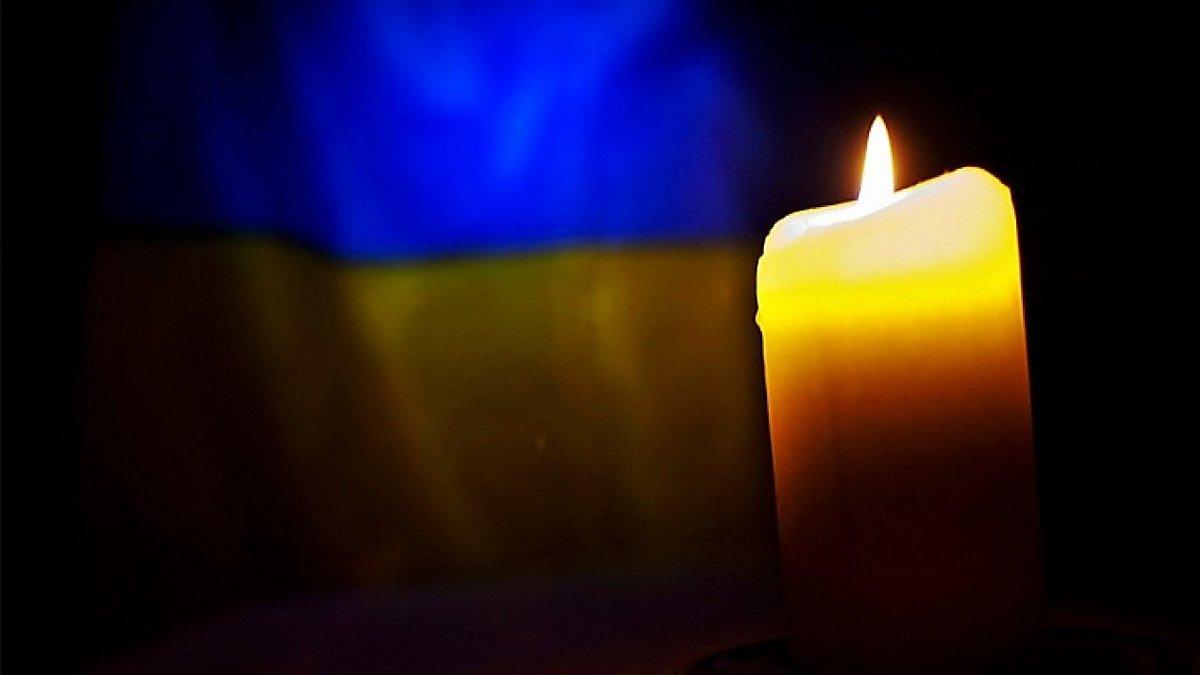 У Івано-Франківську покладуть квіти до могил тих, хто загинув під час Революції Гідності та на війні