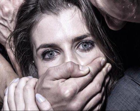 Користувачі соцмереж розповіли про нове вбивство в анексованому Криму