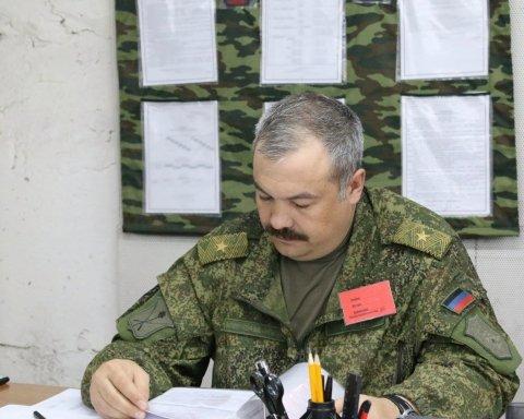 """У фейковій """"ДНР"""" заговорили про зрив всіх домовленностей"""