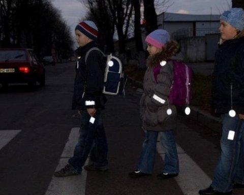 Українським дітям можуть запровадити нову обов'язкову норму