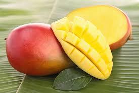 Назвали фрукт, который лучше всего влияет на работу сердца