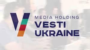 Военная прокуратура пришла «в гости» к редакции «Вестей»