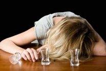 Вбиває здоров'я: медики назвали найнебезпечніші види алкоголю