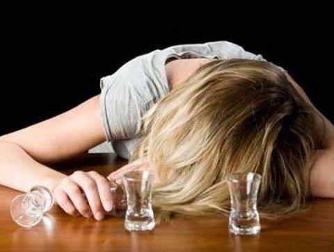 Убивает здоровье: медики назвали самые опасные виды алкоголя