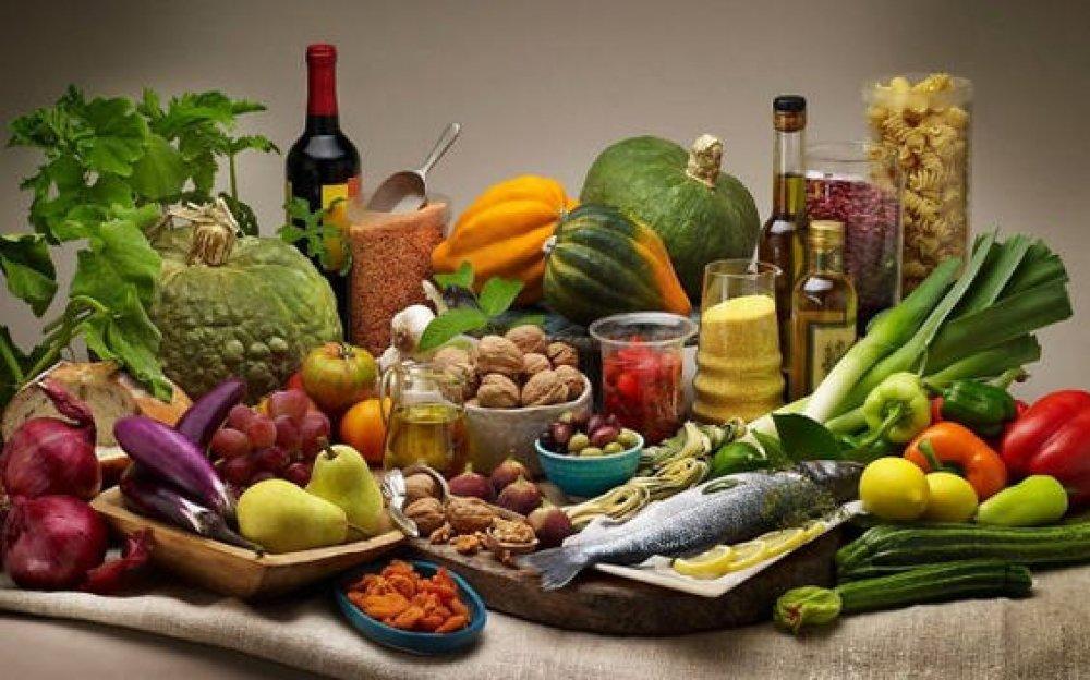Ці продукти очистять організм краще за ліки