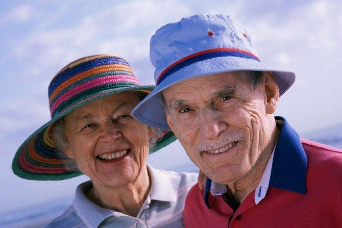 Хвороба Альцгеймера: названо два передвісники майбутнього захворювання