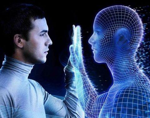 Людина майбутнього: які зміни нас очікують до 2030 року