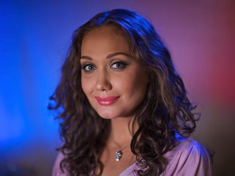 Тяжелобольная Евгения Власова обратилась к украинцам с трогательной речью