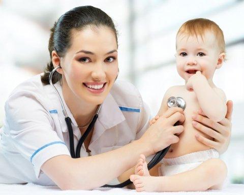 Как правильно выбрать семейного врача: украинцам дали объяснения