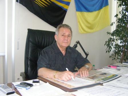 На Донеччині по-звірячому розправилися з родичами кума Януковича