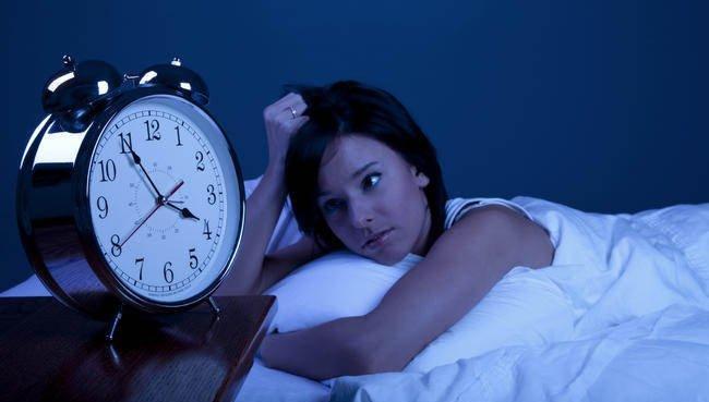 Ученые назвали страшные последствия регулярного недосыпания