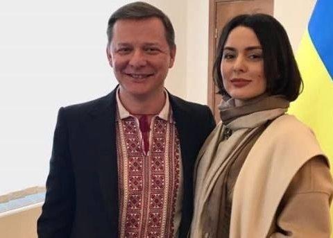 ЦВК зареєструвала нового депутата