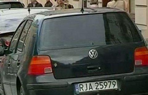 Нерастаможенные авто в Украине: Польша готовит новый удар