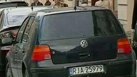 """У скільки водіям обійдеться реєстрація """"євроблях"""""""