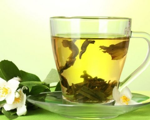 Названо дивовижну властивість зеленого чаю, про яку ви не знали
