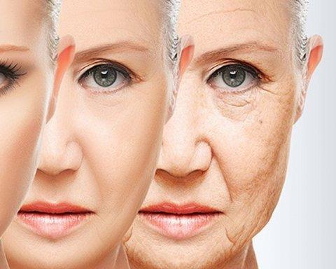 Жінкам озвучили звички, які старять на 12 років