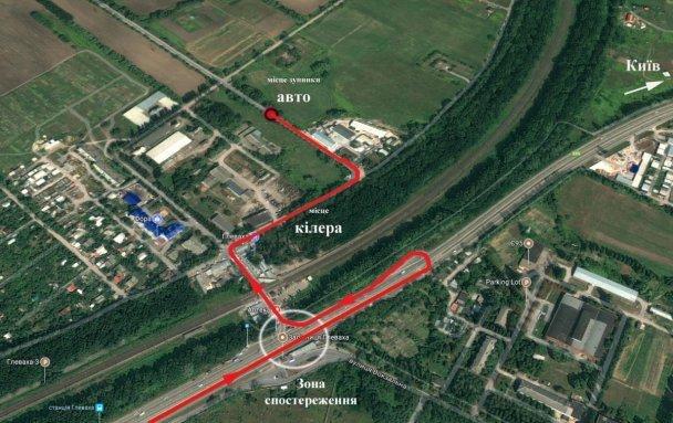 Турчинов розповів, щоукраїнські війська будуть посилювати позиції вАТО