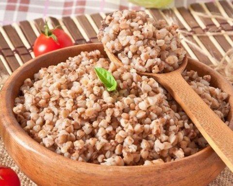 Минус 5 кг за неделю: эффективная диета, чтобы избавиться от лишнего после праздников