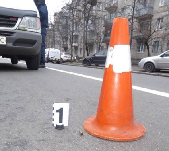 Автобус з українськими туристами потрапив у моторошну ДТП, багато постраждалих (фото)