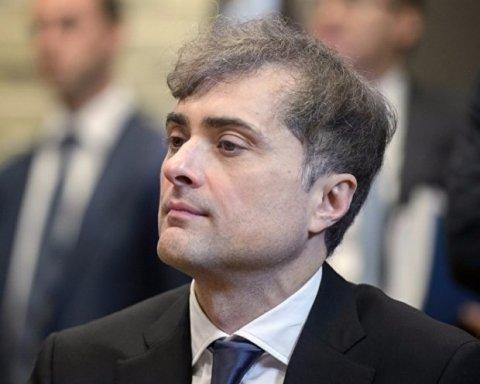 """У Путіна """"здивували"""" новою заявою щодо України"""