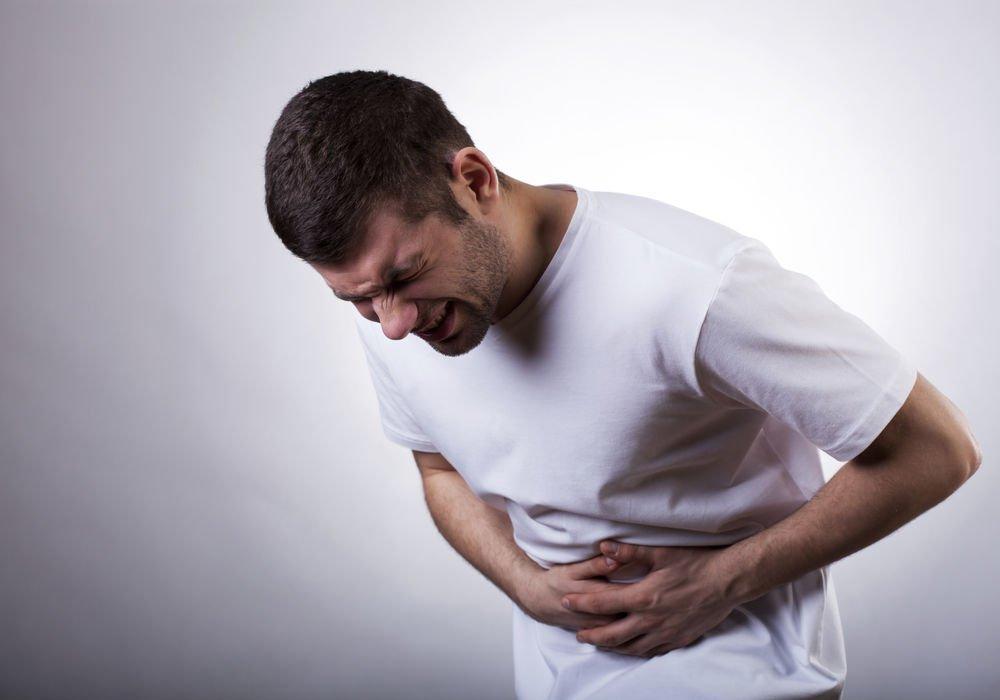 Медики назвали три симптома смертельных болезней