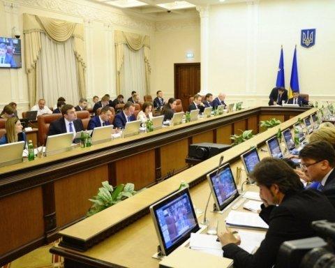 В Украине возобновили программу доступного жилья