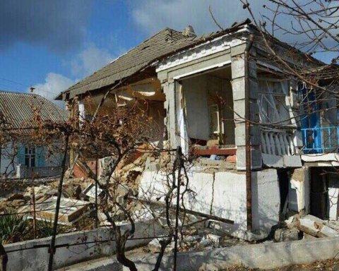 Вибухи у Калинівці: чи дотримали чиновники обіцянок про нове житло