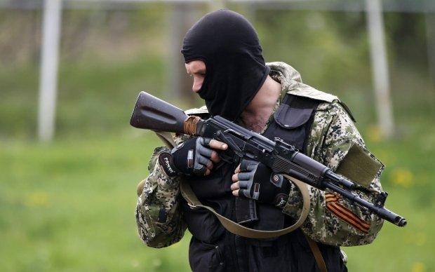 """В """"армії"""" ДНР створили """"загороджувальний загін"""" для боротьби з дезертирством – розвідка"""