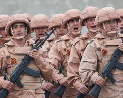 Почему россия выводит с сирии войска