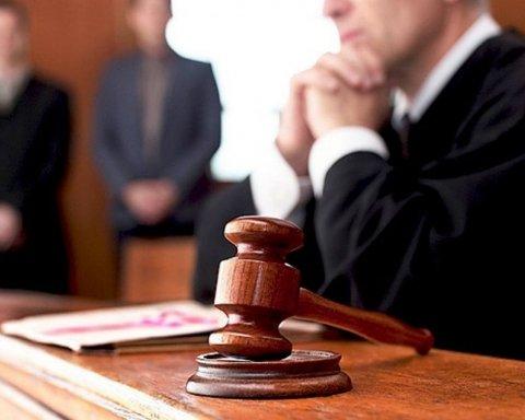 Масштабную аферу на 11 миллионов «прокрутили» ловкие судьи