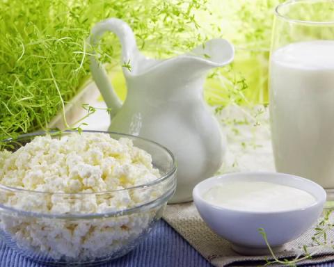 Ученые нашли продукт, который предотвращает развитие рака и диабета