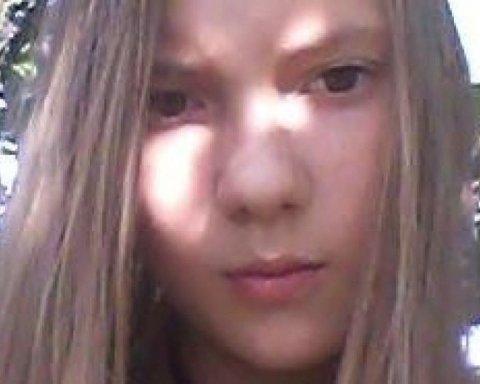 Вбивство дівчини у Кропивницькому: з'явилися нові подробиці