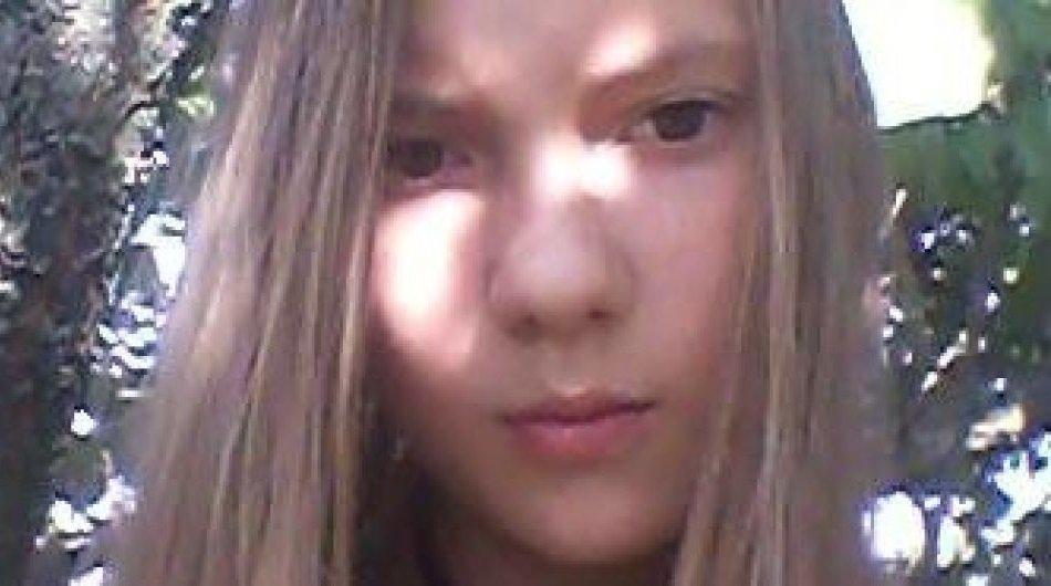 Убийство девочки в Кропивницком, что известно о жутком преступлении (видео)