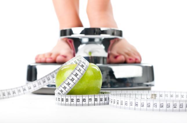 Сім звичок, які заважають скидати вагу