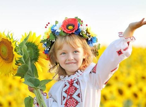 Украинцев стало меньше на 10 млн