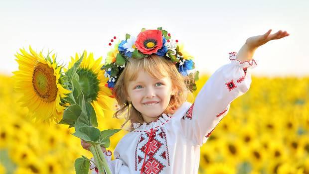 Українців стало менше на 10 мільйонів
