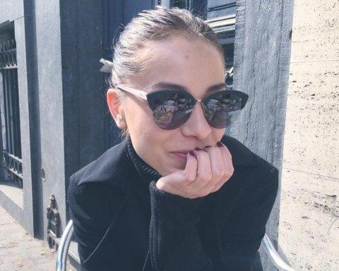 Облил бывшую жену кислотой: украинцев поразили подробности семейной драмы