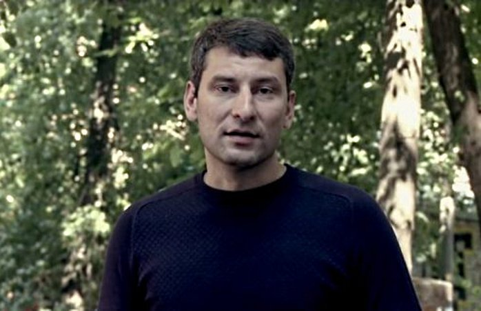 Правоохранители арестовали еще одного соратника Саакашвили
