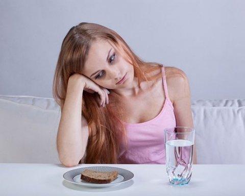 Может каждый: привычки, которые не дают нам похудеть
