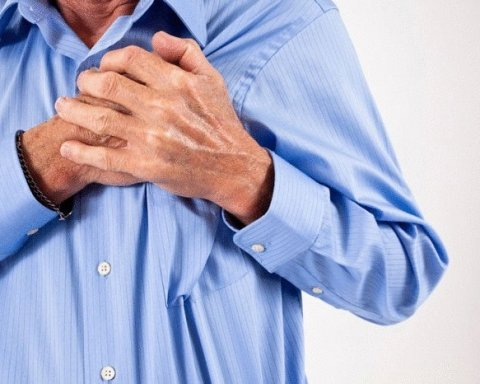 Чому жінки помирають від інфаркту частіше за чоловіків:  медики пояснили