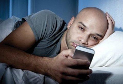 Когда приложения для знакомств становятся проблемой: объяснение психологов