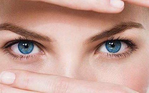Рак и гепатит: какие болезни выдает состояние глаз
