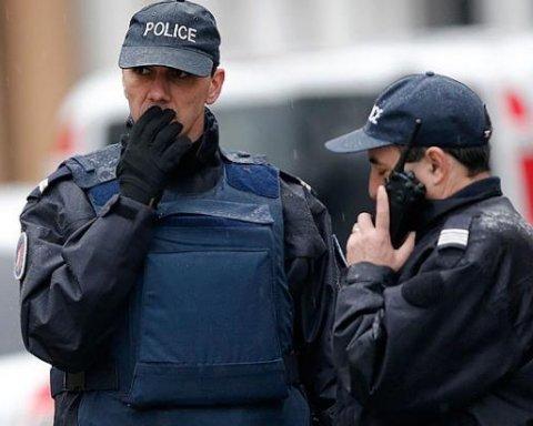 »Выстрелил прямо в сердце»: в Италии жестоко убили украинку
